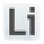 Отправить в Liveinternet