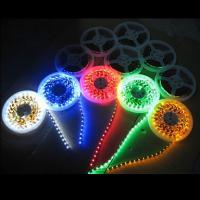 thumb_5M-SMD3528-LED-Waterproof-IP68-Flexible-30-LED-Color-Strip-Light--0945-FK-F3528-12-30-_nbmlgb1289358312654
