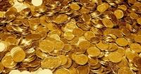thumb_Zolotye-monety