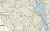 thumb_mapa-krasna-vetka