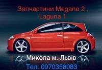 72578476-07d3-4663-8195-5340fdd8fd62