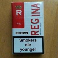 regina-red-1