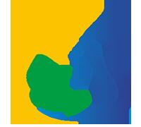 thumb_logo1