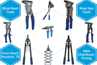 thumb_rivet-tools-goebel