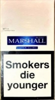 marshal-slims