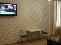 apartments-on-sumska-453