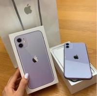 iphone-11-original-new
