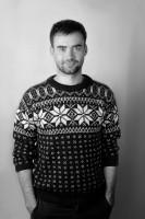 marketolog-kiev-natalushko-aleksej-nikolaevich