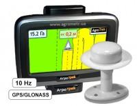agrotrek-cs-pro-380x295-for-web