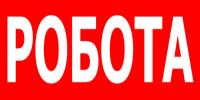 4417512